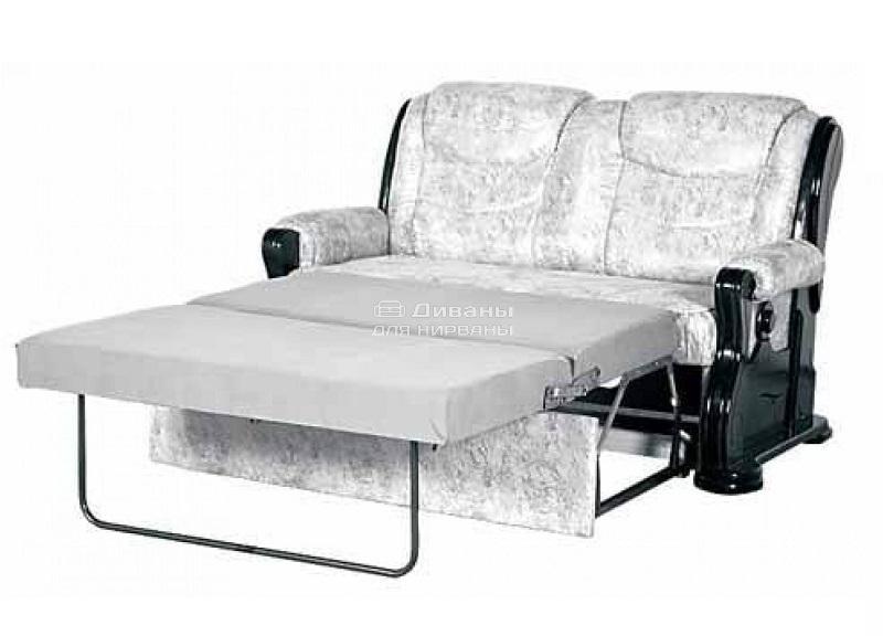 Монте-Карло - мебельная фабрика Daniro. Фото №2. | Диваны для нирваны