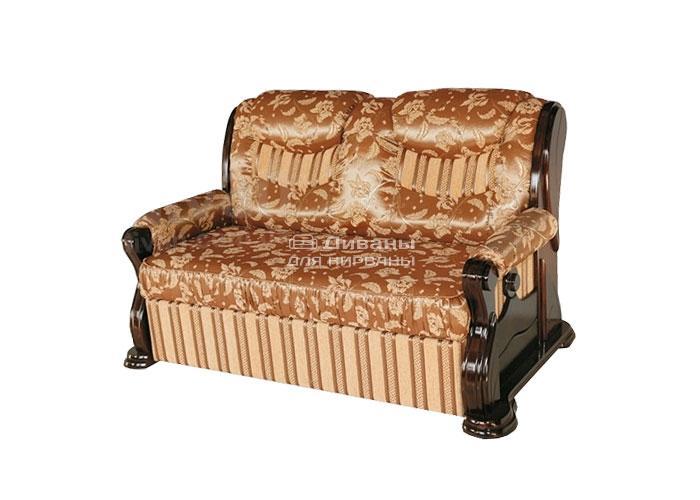 Монте-Карло - мебельная фабрика Daniro. Фото №1. | Диваны для нирваны