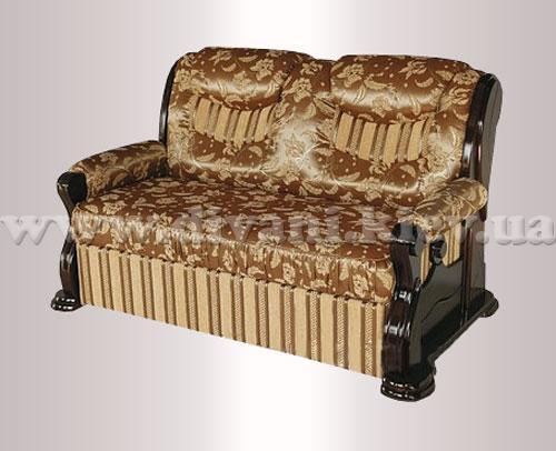 Монте-Карло - мебельная фабрика Фабрика Daniro. Фото №1.   Диваны для нирваны