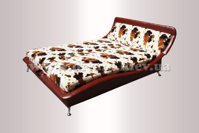 Волна-2 - мебельная фабрика Ника. Фото №2. | Диваны для нирваны