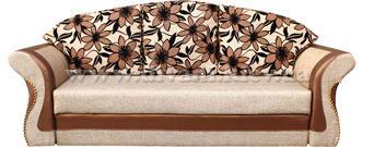 Лаура классик - мебельная фабрика Ника. Фото №1. | Диваны для нирваны