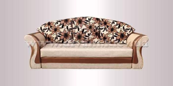 Лаура классик - мебельная фабрика Ника. Фото №2. | Диваны для нирваны