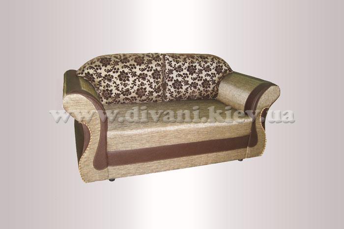 Лаура классик - мебельная фабрика Ника. Фото №3. | Диваны для нирваны