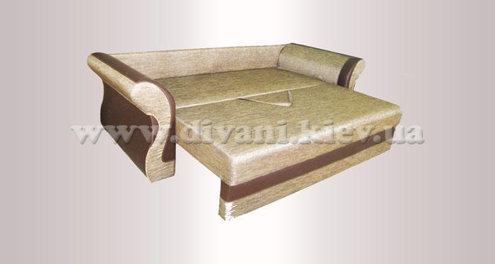 Лаура классик - мебельная фабрика Ника. Фото №4. | Диваны для нирваны