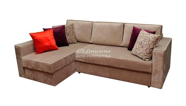Летти - мебельная фабрика Ливс. Фото №1. | Диваны для нирваны