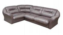 Диана угловой - мебельная фабрика Катунь | Диваны для нирваны