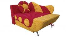 Кораблик - мебельная фабрика Вика | Диваны для нирваны