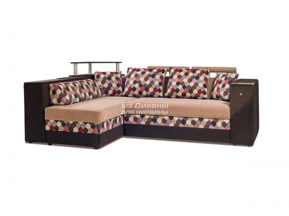 Оксфорд - мебельная фабрика Daniro. Фото №1. | Диваны для нирваны