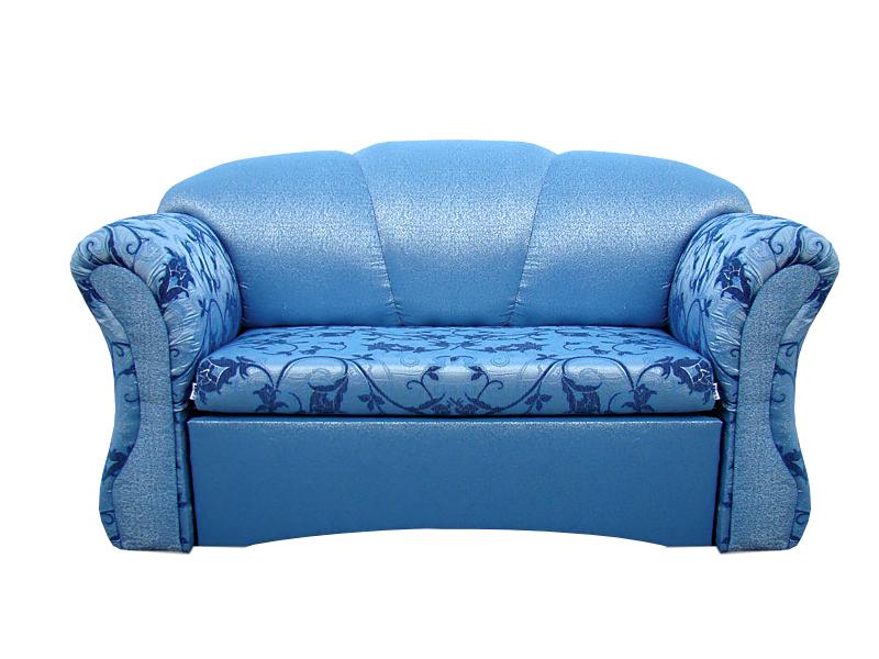 Софія - мебельная фабрика Віка. Фото №1. | Диваны для нирваны