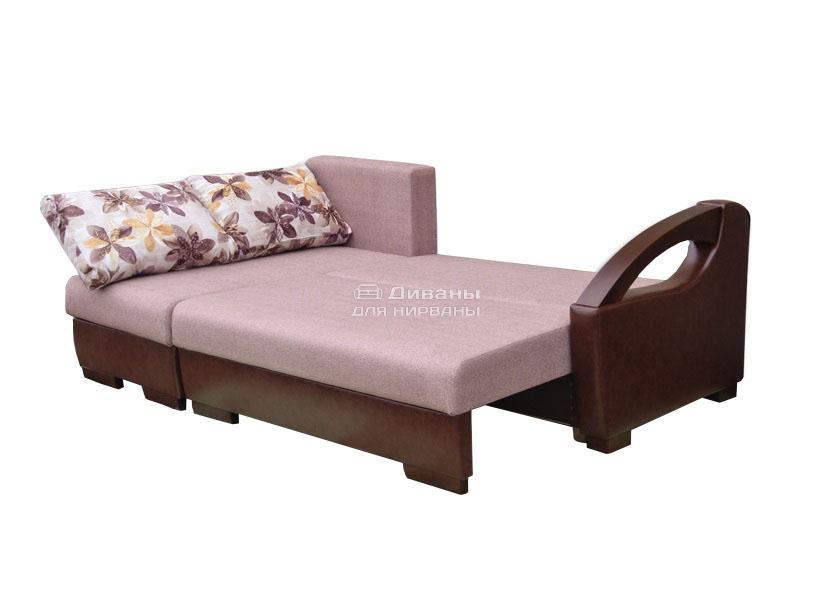 Севилья - мебельная фабрика Вика. Фото №6. | Диваны для нирваны