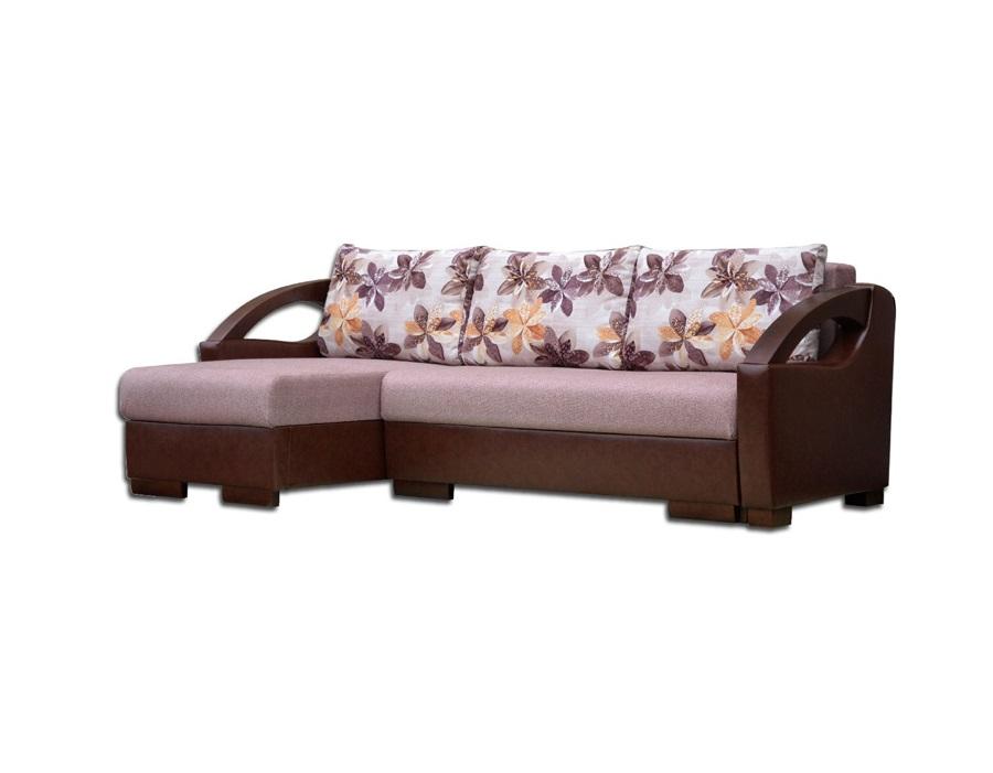 Севилья - мебельная фабрика Вика. Фото №1. | Диваны для нирваны