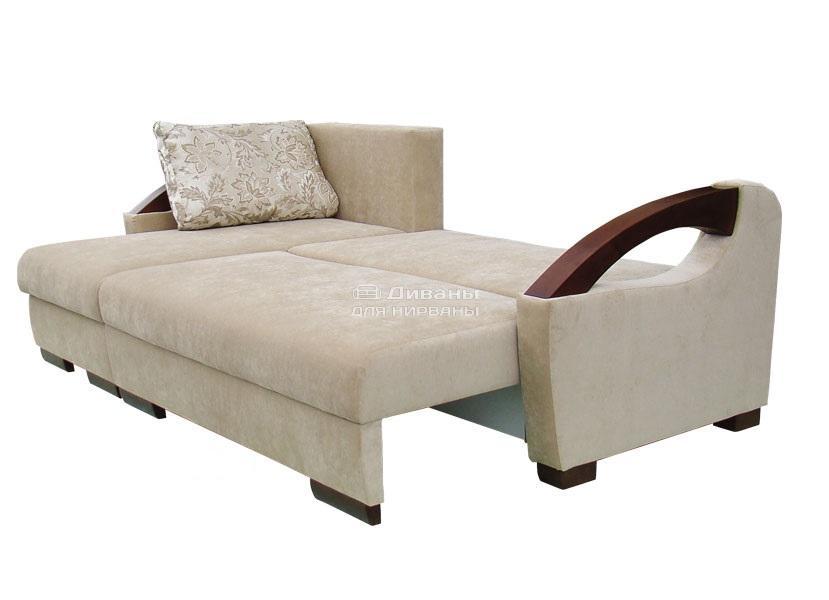 Севилья - мебельная фабрика Вика. Фото №4. | Диваны для нирваны