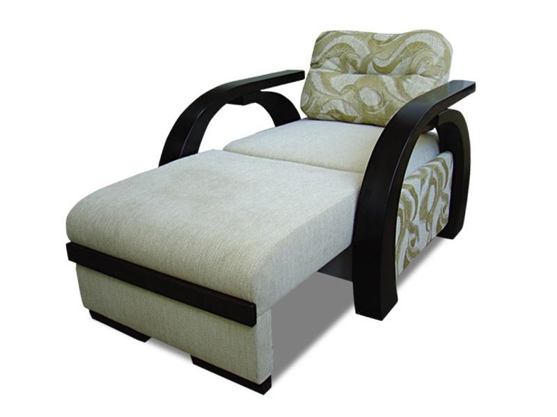 Фаворит - мебельная фабрика Віка. Фото №2. | Диваны для нирваны