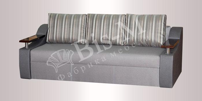Денвер - мебельная фабрика Бис-М. Фото №2. | Диваны для нирваны