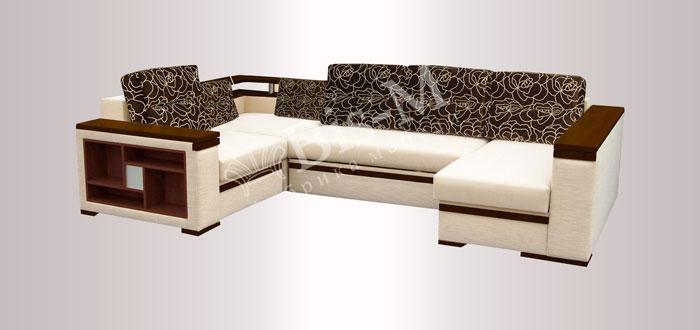 Орфей  Н - мебельная фабрика Бис-М. Фото №2. | Диваны для нирваны