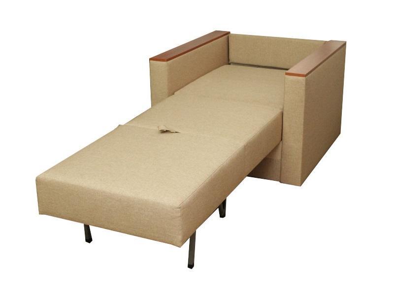 Сафарі - мебельная фабрика Катунь. Фото №3. | Диваны для нирваны