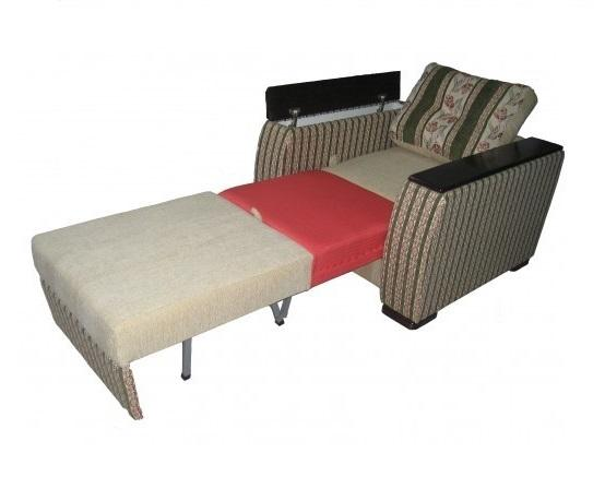 Лозанна - мебельная фабрика Daniro. Фото №2. | Диваны для нирваны