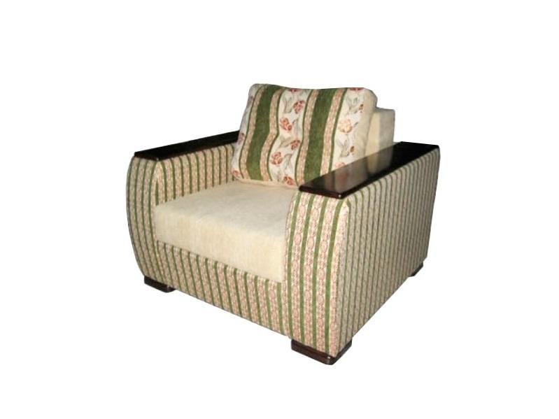 Лозанна - мебельная фабрика Daniro. Фото №1. | Диваны для нирваны
