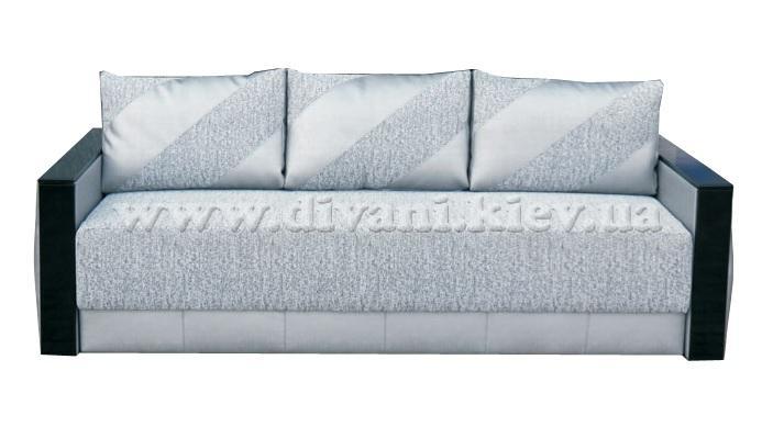 Малибу - мебельная фабрика Лисогор. Фото №1. | Диваны для нирваны