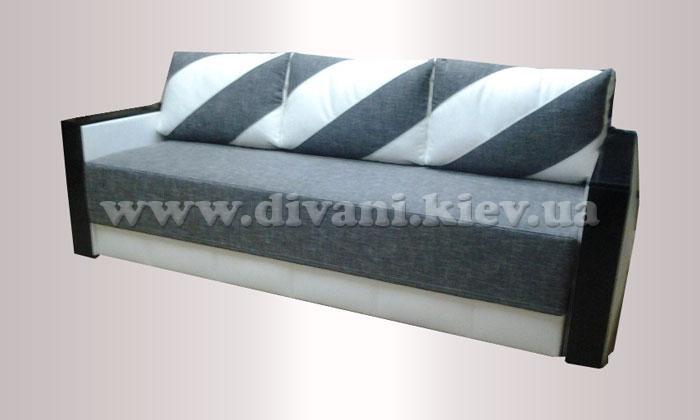 Малибу - мебельная фабрика Лисогор. Фото №2. | Диваны для нирваны