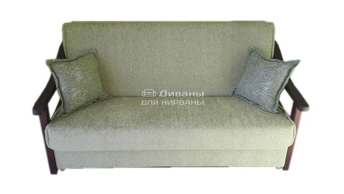 Рико - мебельная фабрика Лисогор. Фото №4. | Диваны для нирваны