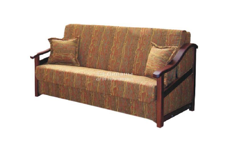 Рико - мебельная фабрика Лисогор. Фото №1. | Диваны для нирваны