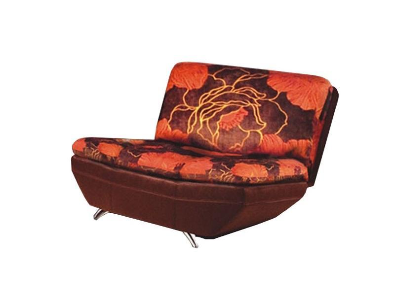 Порто-2 - мебельная фабрика Ливс. Фото №1. | Диваны для нирваны