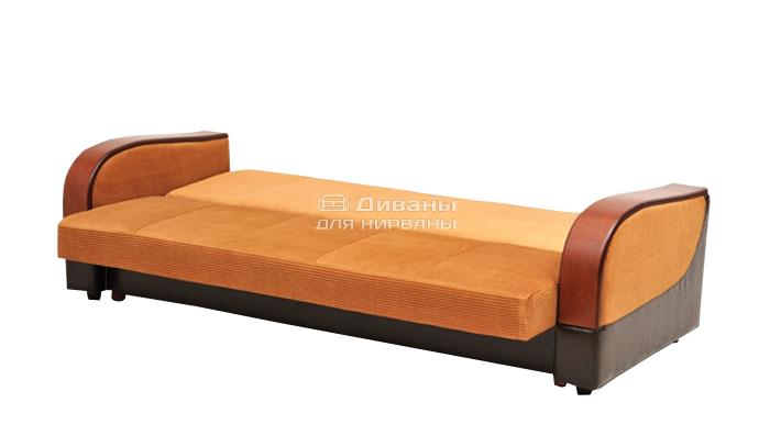 Карінгтон-2 - мебельная фабрика Лівс. Фото №2. | Диваны для нирваны