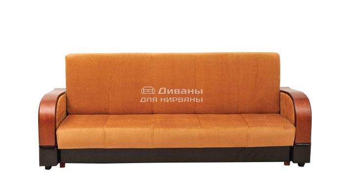 Карінгтон-2 - мебельная фабрика Лівс. Фото №1. | Диваны для нирваны