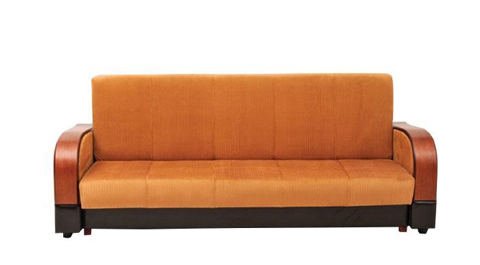 Карінгтон-2 - мебельная фабрика Лівс. Фото №3. | Диваны для нирваны