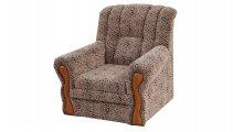 Елена кресло - мебельная фабрика Бис-М | Диваны для нирваны