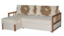 Лира угловой - мебельная фабрика Бис-М | Диваны для нирваны