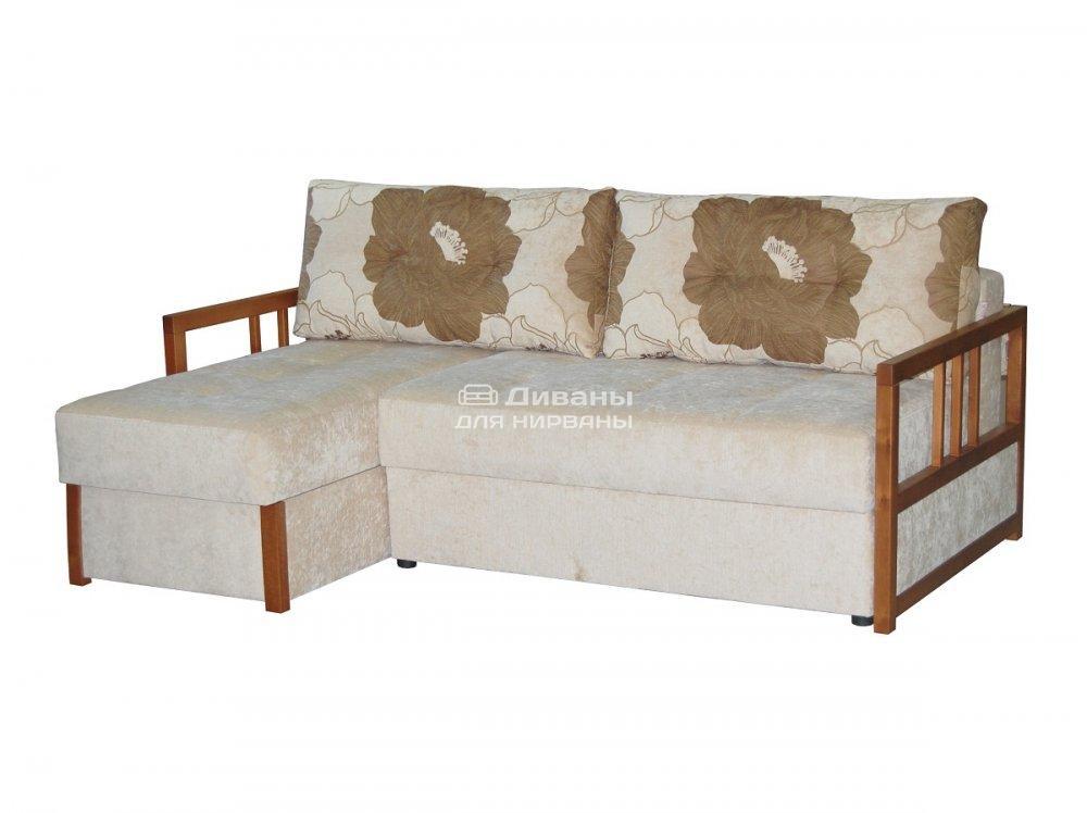 Ліра - мебельная фабрика Бис-М. Фото №1. | Диваны для нирваны