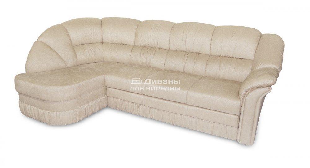 Моника (длинный бок) - мебельная фабрика Бис-М. Фото №1. | Диваны для нирваны