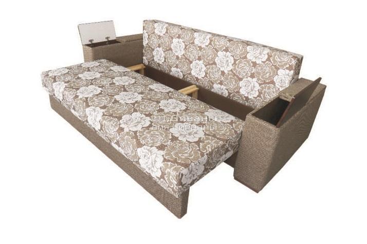 Барон - мебельная фабрика Лисогор. Фото №6. | Диваны для нирваны