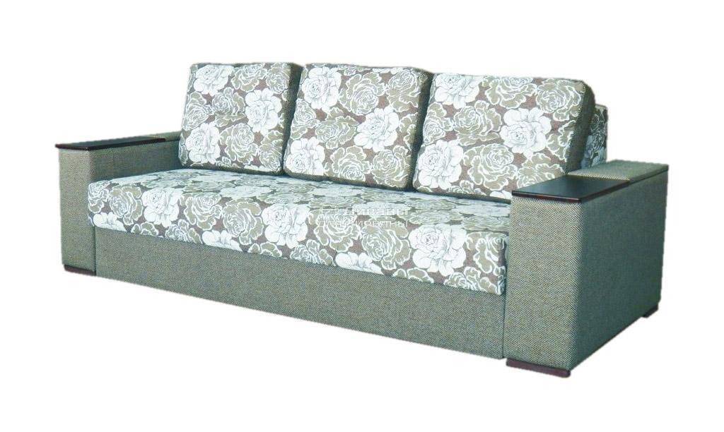 Барон - мебельная фабрика Лисогор. Фото №1. | Диваны для нирваны