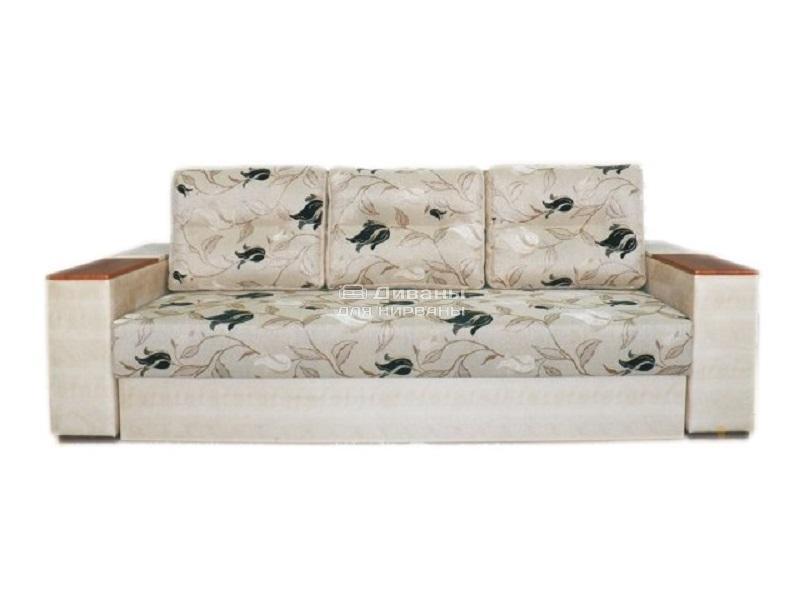 Барон - мебельная фабрика Лисогор. Фото №4. | Диваны для нирваны