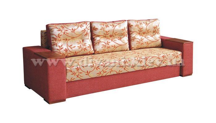 Барон - мебельная фабрика Лисогор. Фото №2. | Диваны для нирваны