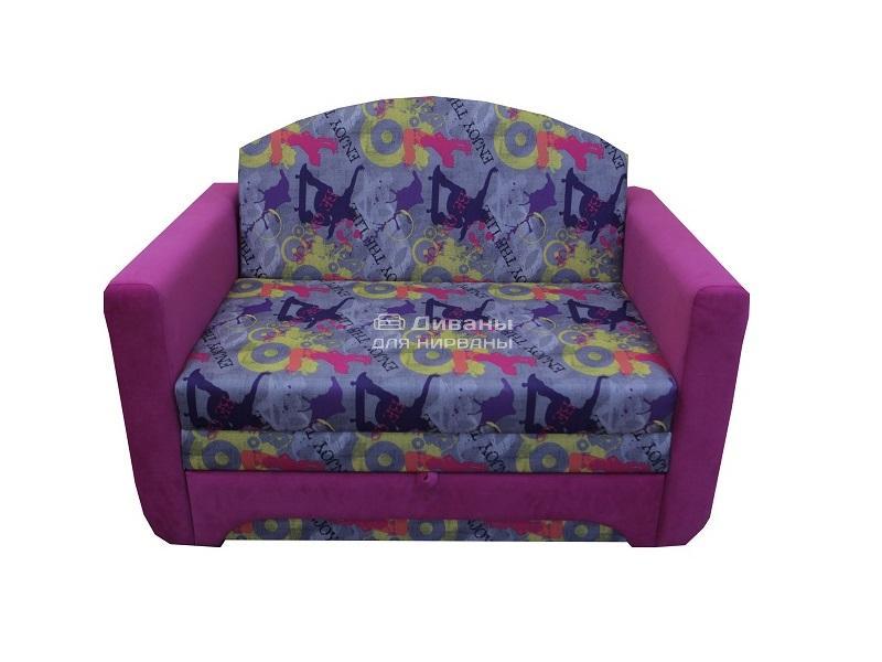 Капітошка - мебельная фабрика Лісогор. Фото №5. | Диваны для нирваны