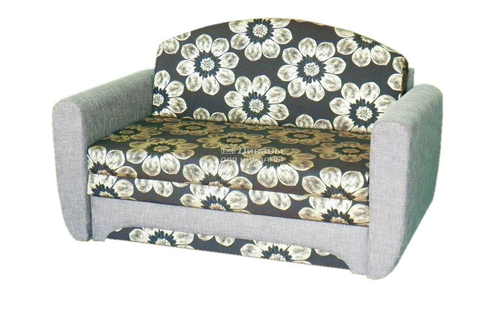 Капітошка - мебельная фабрика Лісогор. Фото №1. | Диваны для нирваны