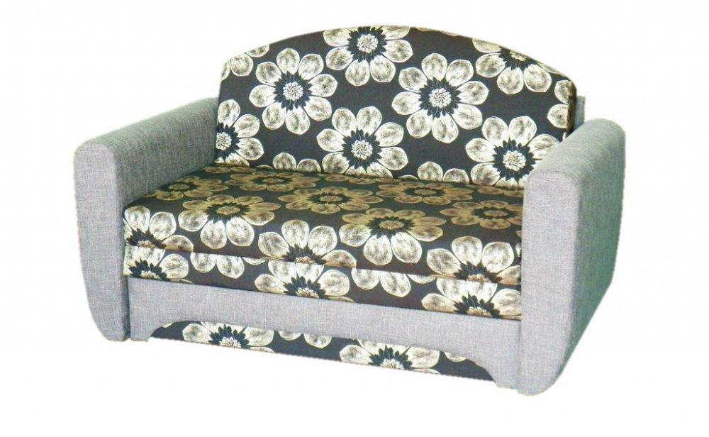 Капітошка - мебельная фабрика Лісогор. Фото №2. | Диваны для нирваны