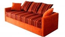 Макс - мебельная фабрика Ливс   Диваны для нирваны