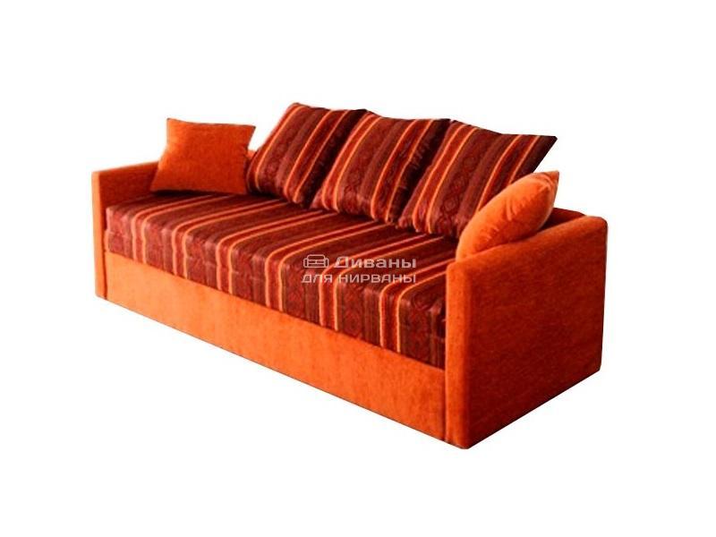 Макс - мебельная фабрика Лівс. Фото №1. | Диваны для нирваны