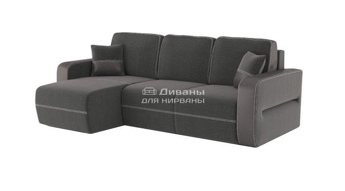 Шарм-10 - мебельная фабрика Ливс. Фото №2. | Диваны для нирваны