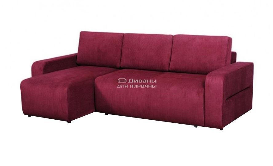 Шарм-10 - мебельная фабрика Ливс. Фото №1. | Диваны для нирваны