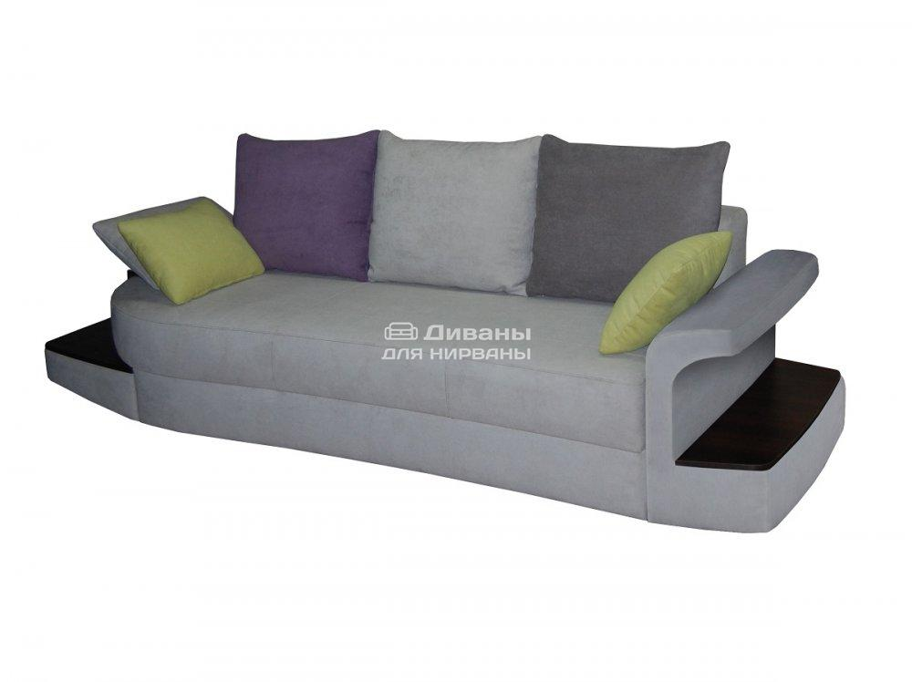Рио - мебельная фабрика Бис-М. Фото №1. | Диваны для нирваны