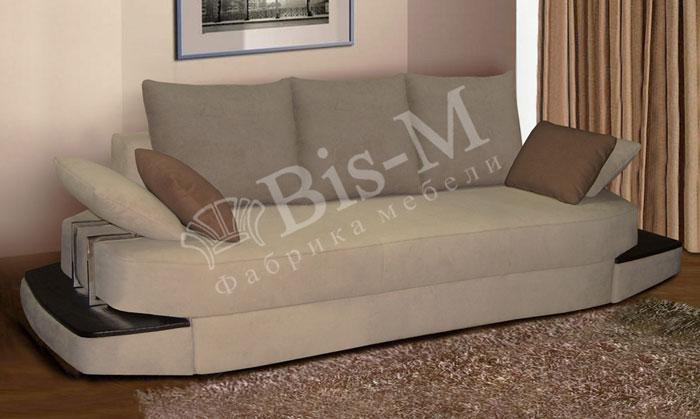 Рио - мебельная фабрика Бис-М. Фото №2. | Диваны для нирваны