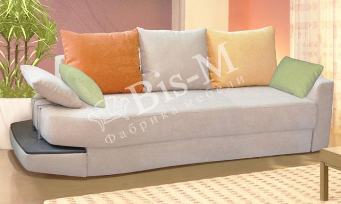 Рио - мебельная фабрика Бис-М. Фото №3. | Диваны для нирваны