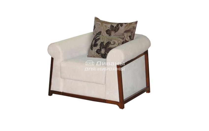 Версаль - мебельная фабрика Бис-М. Фото №1. | Диваны для нирваны