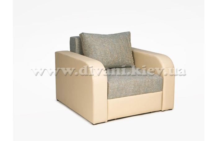 Рем-3 - мебельная фабрика УкрИзраМебель. Фото №2. | Диваны для нирваны